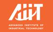 第8回 産業技術大学院大学デザインコンテスト《学生限定》