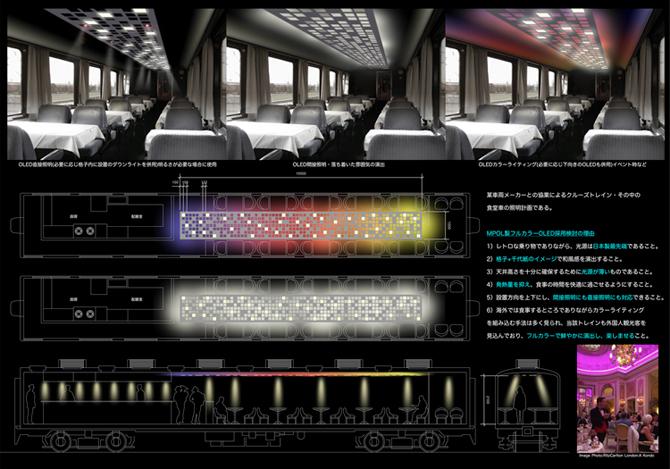 日本最大級のコンテスト情報サイトMPOL shop-Design competition