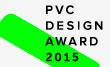 PVC Design Award 2015