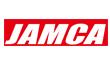 JAMCA PRIZE 2015 フォトコンテスト&絵画・イラストコンテスト