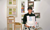 KONICA MINOLTA ソーシャルデザインアワード 2015