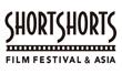 ショートショート フィルムフェスティバル & アジア 2016