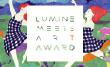 LUMINE meets ART AWARD 2015