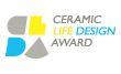 CERAMIC LIFE DESIGN AWARD
