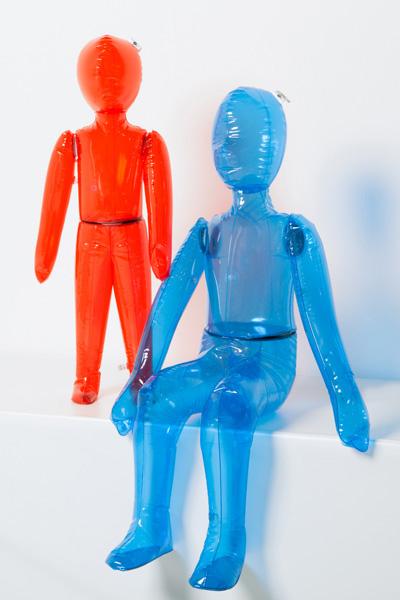 KIDS DESIGN TOOLS 3Dキッズモデル