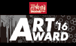 "RT AWARD 2016 AW Design Product""Canvas Art Print"""