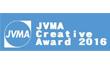 JVMA Creative Award 2016