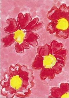 「こいする花たち」