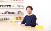 「デザイナーの成長、成功とは?」エイトブランディングデザイン西澤明洋氏インタビュー
