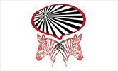 第5回 トーキョー・アート・ナビゲーション・コンペティション