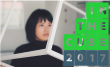 160418gifu_toryumon_banner_110-67