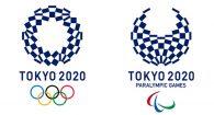 【結果速報】東京2020大会新エンブレム A案の「組市松紋」に決定
