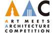 第16回 学生限定・立体アートコンペ AAC 2016《学生限定》