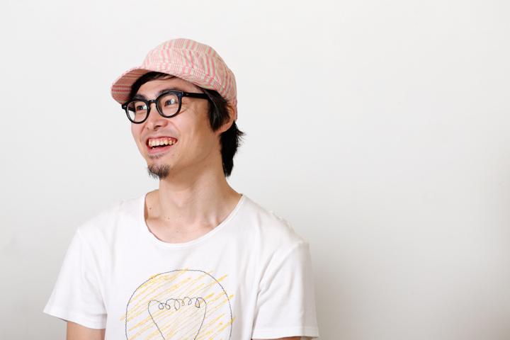 奥田 昌輝 LUMINE meets ART AWARD 2015 入賞 (映像部門)1985年、神奈川県生まれ。多摩美術大学グラフィックデザイン学科卒業後、東京藝術大学大学院映像研究科アニメーション専攻修士課程修了。国際映画祭での受賞の他、アーティストMVも手掛ける。2015年のLUMINE meets ART AWARDでは、ファッションビルに集う女性像をアニメーションでユーモラスに表現。