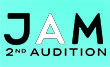 SonyMusic NYLON JAPAN Presents JAM Audition