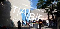 【イベント】9月16日~19日まで「THE TOKYO ART BOOK FAIR 2016」開催、7月18日まで出展者も募集