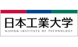 日本工業大学50周年記念ロゴマークコンペ