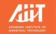 産業技術大学院大学第10回デザインコンテスト