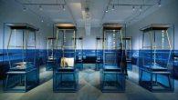 【結果速報】DSA日本空間デザイン賞2016、大賞は「ふじのくに地球環境史ミュージアム」に決定