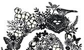 Tシャツ・プリント・デザイン・コンテスト 2015