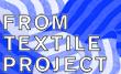 【コッカ×Wemake】ライフスタイルを変える、テキスタイルを活用したプロダクトデザイン募集