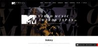 【イベント】「MTV VIDEO MUSIC AWARDS JAPAN 2016」、受賞者を決定する投票は9月30日まで