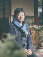 【イベント】若き日本人クリエイターが海外で活躍するために、是枝裕和監督と考える映画術 「Road to the World」が10月23日に開催