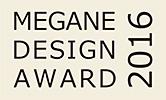 megane-design-award-2016