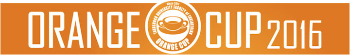orange_cup_img_2016