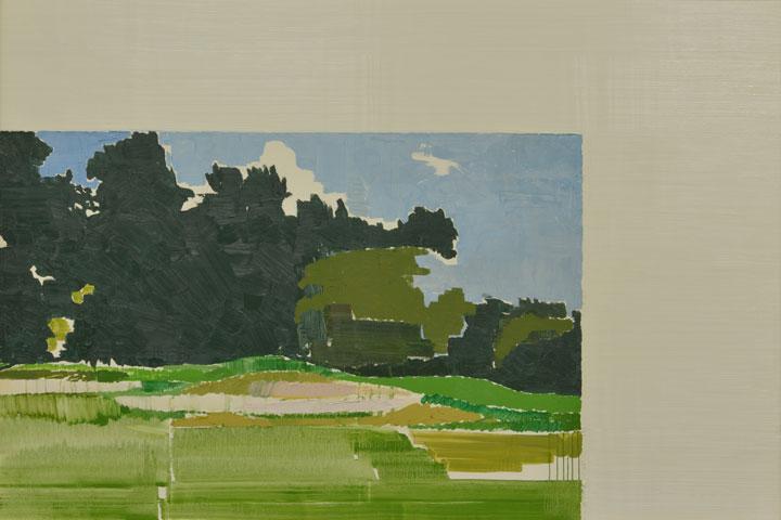 《Landscape》