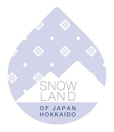 テーマ:SNOWLAND