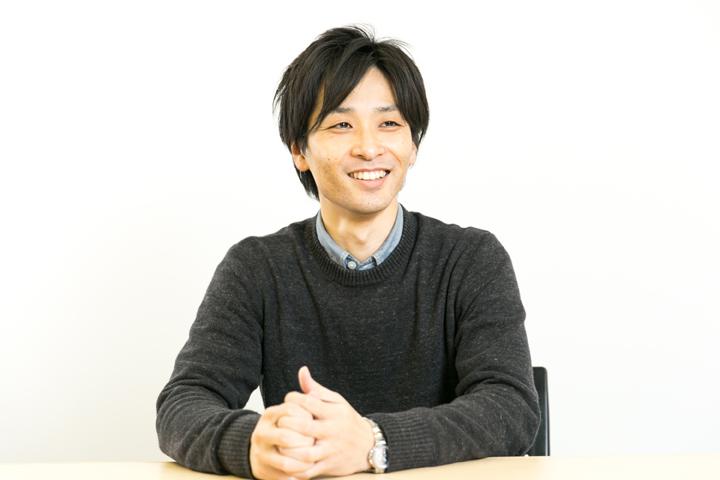 BETONES UNDER WEAR CONTEST 2012 受賞者 三浦貴生インタビュー