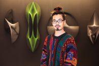若手作家を発掘・応援する「Tokyo Midtown Award」2016年アートコンペグランプリ受賞者-後藤 宙 インタビュー