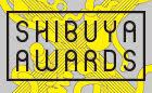 SHIBUYA AWARDS 2017 展(巡回企画展)