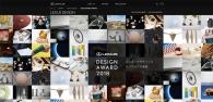 【公募情報】国際デザインコンペ「LEXUS DESIGN AWARD 2018」募集開始 - 入賞作はミラノサローネで展示予定
