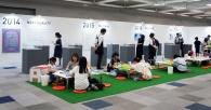 【レポート】受賞作を一挙公開「コクヨデザインアワード展」