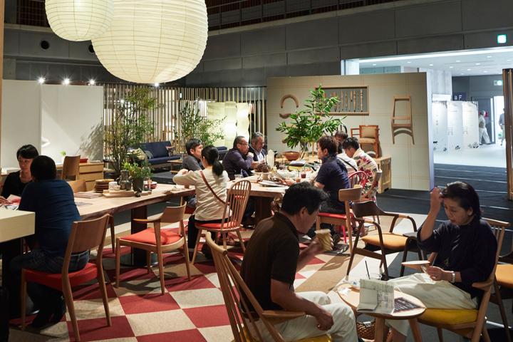 飛騨の家具®フェスティバル2017
