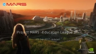 【公募情報】目指せ火星生活! 日本HPが学生チームを募集中