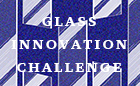 【AGC旭硝子×Wemake】GLASS INNOVATION CHALLENGE