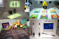 【結果速報・イベント】2017年度グッドデザイン賞発表! 公式ショールームで展示・投票受付中