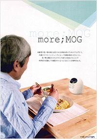 more;MOG
