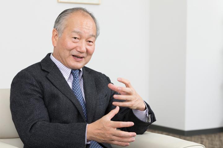 五十嵐俊一:1955年生まれ。東京大学工学部土木工学科を卒業後、大手建設会社、マサチューセッツ工科大学建設工学課構造専攻修了、東京大学論文博士、イスタンブール工科大学客員教授を経て、1999年に構造品質保証研究所を設立。