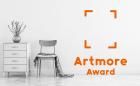Artmore Award