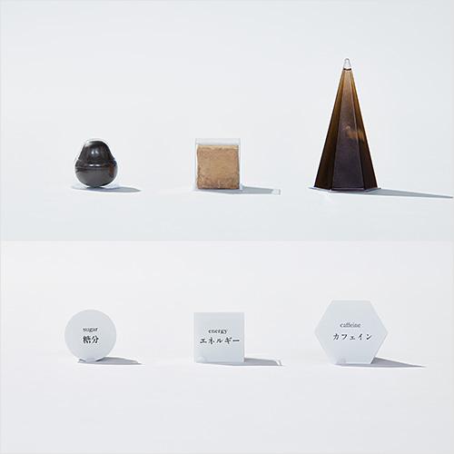 KOKUYO DESIGN AWARD 2017 グランプリ作品「食べようぐ」にょっき(柿木大輔、三谷 悠、八幡佑希)