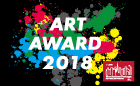 Manhattan Portage ART AWARD 2018