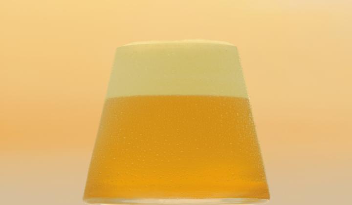 富士山グラス 商品画像