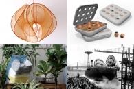 【結果速報】LEXUS DESIGN AWARD 2018 入賞作品発表 ミラノデザインウィーク2018で展示へ