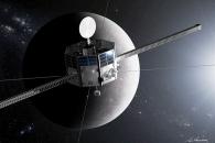 【公募情報】あなたが名付け親! JAXAが水星探査機の愛称を募集中