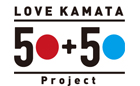 LOVE KAMATA AWARD