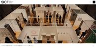 【イベント】公募展形式のアートフェス「SICF19」が東京・スパイラルでGWに開催